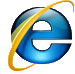 Windows Internet Explorer